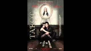 Boy William - Stranger In My Bed - (Original Soundtrack of film TAROT)