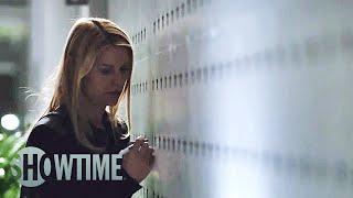 Homeland | Remember When: Finale ft. Claire Danes | Season 3