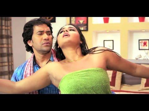 Xxx Mp4 Mai Re Mai Re Bathata Kamariya BHOJPURI HOT SONG Patna Se Pakistan 3gp Sex