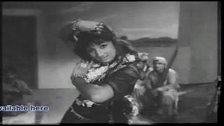 Pakistani Pushto Regional Movie - Adam Khan Dur Khaneyi