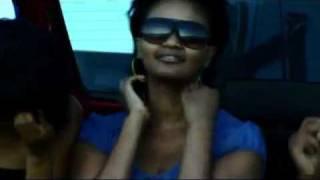 Twiitungeni - Castro ft Rash Sheehama (Namtunes Music Video)