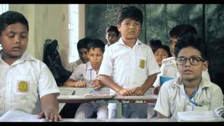 একটি সৃজনশীল গরুর রচনা ¯ -bangla natok