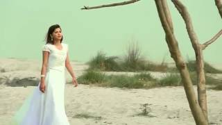 Bidhi by Israt Jahan Jui| bangla new video song | 2017