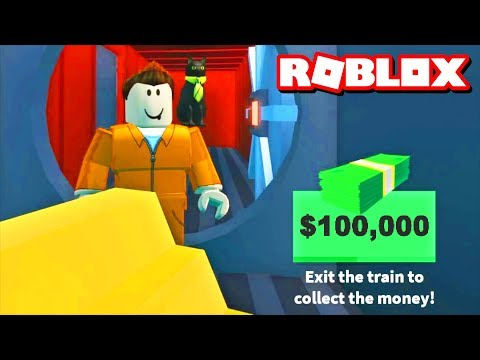 how to go afk on roblox jailbreak