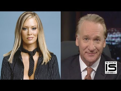 Xxx Mp4 Bill Maher Busted By Porn Star Over Obscene Behavior At Playboy Mansion 3gp Sex