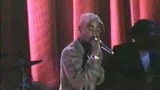 2pac - Dear Mama New remix 2007 video