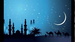 1) সূরা আল ফাতিহা - surah al fatihah (মক্কায় অবতীর্ণ - Ayah 7