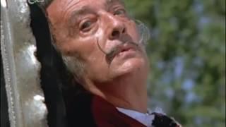 Maruja Garrido & Salvador Dalí.- Es mi hombre (Completo)