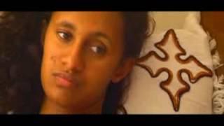 return of cyborg part 1 new amharic movie