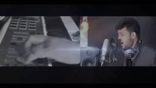 Hindi song Bangladesh singer ft by piran khan