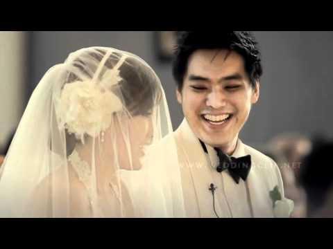 Xxx Mp4 WeddingClip Net Jef Mei Wedding SDE 3gp Sex