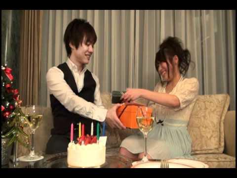 Xxx Mp4 鈴木一徹 主演 ラブボディ3rd DVD から 『君とクリスマス』 3gp Sex