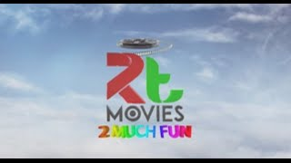 Rt Movies Channel Ident