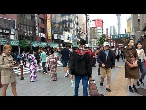 Download jalan jalan jepang, anak anak sekolah di jepang free