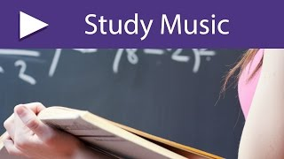 Study Classics: 3 HOURS Powerful Classical Study Music to Improve Memory
