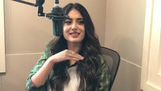 Kritika Kamra & Jackky Bhagnani On 'Mitron' Which Is Also Kritikas Cinema Debut - With Hrishi K