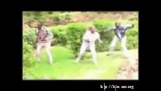Rose Watwa wa Kisumu by the late Sammy Wambua