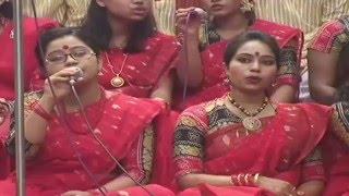 Pohela Boishakh 1423