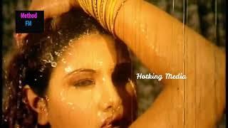 bangla hot video 2018 || ami neta hobo whatsapp video 2018