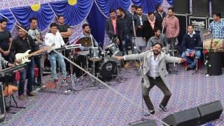 Babbu Mann Gidderbaha Live, punjabi Songs