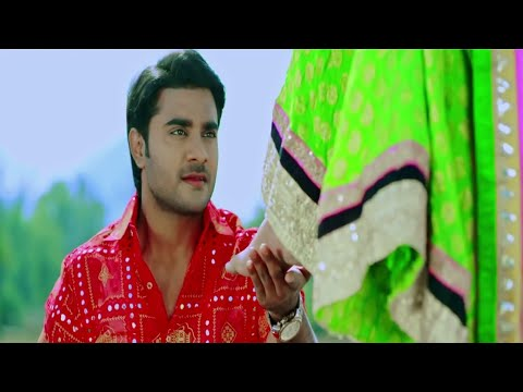 Xxx Mp4 Mehndi Laga Ke Rakhna 2 Chintu Pandey New Bhojpuri Movie Review Superhit News 3gp Sex