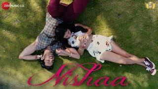 NISHAA Video Song | Palash R Muchhal | Parth Samthaan | Charlie Chauhan | Yasser Desai | Raaj Hansh