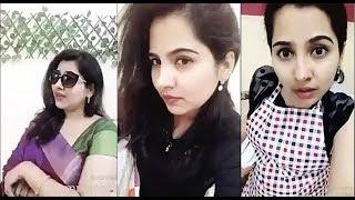 ഇവൾ ഞെട്ടിച്ചു | ഒടുക്കത്തെ പെർഫോമൻസ് ആയിപോയി | കിടിലൻ | Malayalam Funny Dubsmash | Movie | 2017