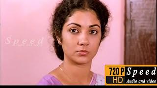 Kalyana Unnikal Malayalam full movie|Malayalam comedy movie |Jagathy Innocent| latest upload 2017