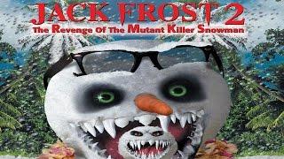 Jack Frost 2 - Full Movie