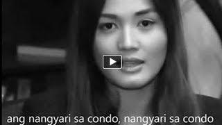 Latigo Rapper - Nangyari Sa Condo (Hari ng Tondo