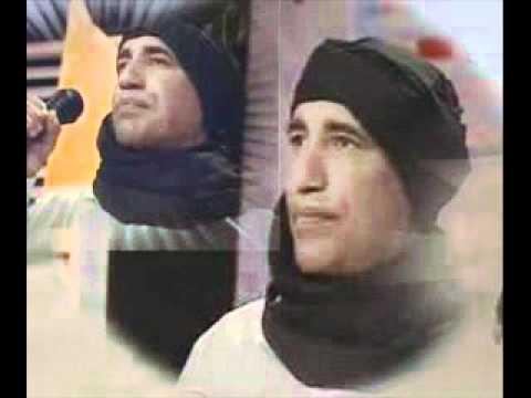 من اجمل الاغاني التونسية يا والدة كانك عليّ دمّاعة