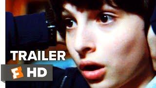 Stranger Things Season 2 Teaser Trailer (2017) |