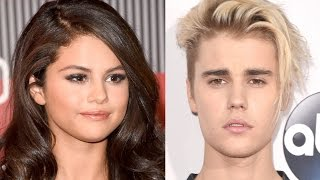 Selena Gomez Killed Justin Bieber With Kindness