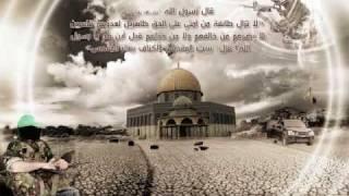 The Victory (Surat Al-Fath)
