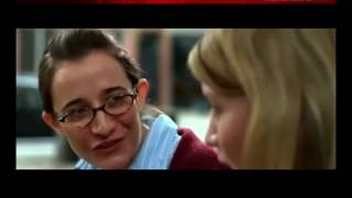 Best Lesbian hollywood  Movies edited scenes