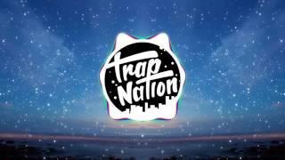 GTA - Red Lips (NGHTMRE & SLANDER Remix)