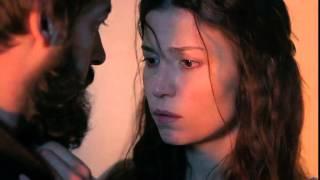 Hatice Sultan mourns Ibrahim's pasa death-Hatice's poem (greek subs)
