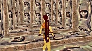 10 Craziest Out of Bounds Discoveries in Games - Part II