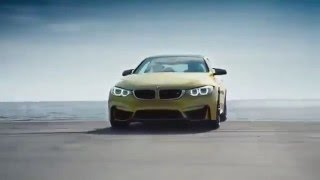 Sports car drifting videos in hd free download