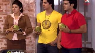Bojhena Se Bojhena - Visit hotstar.com to watch the full episode