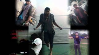 bangla new song 2012 SHOKHI - Tanvir Shaheen [HD 720P Music Video].avi