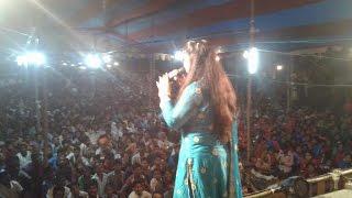 दिल ना कवनो सवतीन के दिह Soni Pandey Live Hit Show