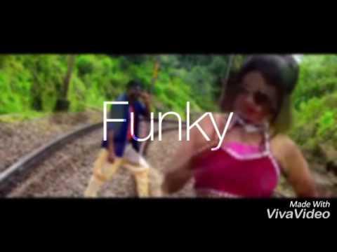 Xxx Mp4 New Adivasi Ho Munda Video2017 3gp Sex
