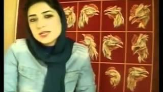 افشاگری نصب دوربین های مداربسته در حمام زندان زنان