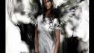 Nafas cinta - Amy search   Inka christie - MP3 - YouTube