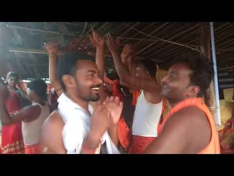Xxx Mp4 Bol Bom Ka Supar Hite Videos Dagar Jharkhand 3gp Sex