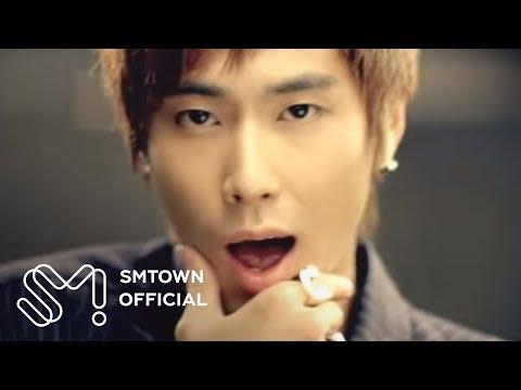 TVXQ 동방신기 MIROTIC 주문 MusicVideo 뮤직비디오