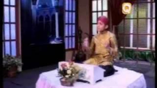Noori Mukhra Tey Zulfan Ne Kaliyan.wmv
