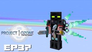 Project Ozone 3 EP37 - Creative Thinking