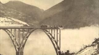 Most na Djurdjevica Tari - Jedna prica